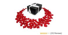 Gimbal's Licorice Scottie Dogs  Variety Black and Strawberry Red in a BlackTie Box College Party Games, College Parties, Red Licorice, Dog Varieties, Scottie Dogs, Black Tie, Gourmet Recipes, Strawberry, Box