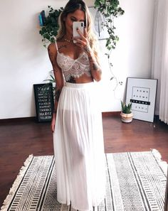 Hot Pants, Trendy Outfits, Summer Outfits, Cute Outfits, 1990 Style, Homecoming Dresses, Wedding Dresses, Dress Prom, Formal Dresses