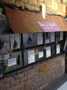 @AnnaLMYL Harry Potter spells: instruction writing and descriptions pic.twitter.com/4UODfBvaU1