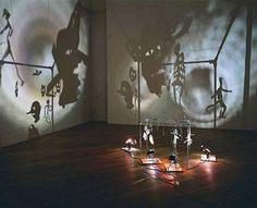 Christian Boltanski. plasticien français, né le 6 septembre 1944 à Paris. Photographe, sculpteur et cinéaste, connu avant tout pour ses installations, il se définit lui-même comme peintre, bien qu'il ait depuis longtemps abandonné ce support.
