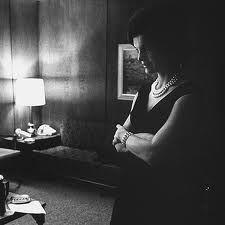 jackie kennedy gives birth to stillborn 1956 Ted Kennedy, Jacqueline Kennedy Onassis, Jackie Kennedy, American First Ladies, Lee Radziwill, Stillborn, Great Women, Jfk, The Past