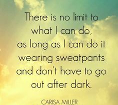 Limitless by Carisa Miller Parenting Memes, I Can Do It, After Dark, Social Skills, Jokes, Wisdom, Reading, Funny, Writer