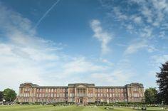Leeds University, Leeds England, Lifestyle, Building, Travel, Viajes, Buildings, Destinations, Traveling