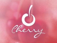 Logotipo Cherry   https://www.behance.net/gallery/19593627/Cherry