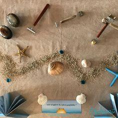 Les outils du Dien Chan et du Chan'Beauté !  Tester une séance ! mohana.fr