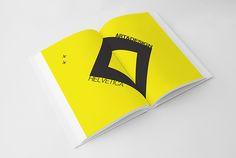 Helvetica [An Ode To Helvetica] on Behance