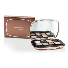 BareMinerals-Ready-Eyeshadow-8.0---The-Posh-Neutrals-Bare-Escentuals