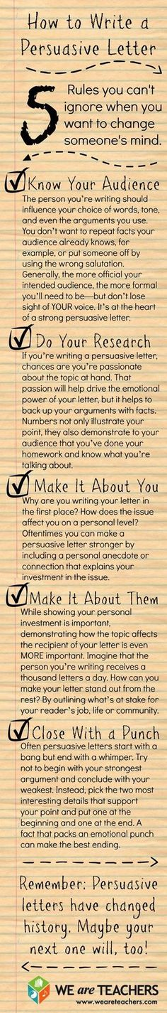 personal statement it Essay Writing Services