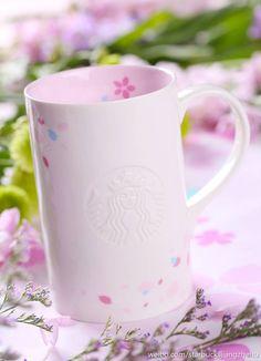 Starbucks Starbucks Coffee, Coffee Mugs, Tableware, Dinnerware, Starbox Coffee, Coffee Cups, Tablewares, Dishes, Place Settings