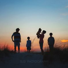Susi Photography specializes in Children Photography. - Susi Photography is a custom family and beach photographer from Seaside, Destin, Watercolor, to Ft Walton, Florida