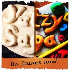 We are on Itunes! #itunes #cool #game