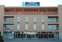 El Hospital de Valdepeñas incorpora nuevos equipos que le permiten analizar las muestras del screening