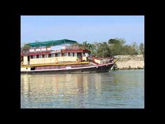 The Best Boat Rides in India | Brandife  There are all kinds of tourist destinations in India. Ranging from beaches to wildlife sanctuaries to hill stations, India has it all.  Travel enthusiasts and adventure freaks can enjoy the best boat rides in India at the places listed below.