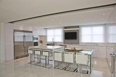 kitchen | gallery | deKör