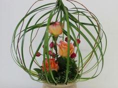 flowers delivery joplin mo