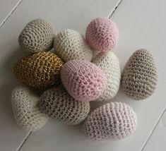 Crochet Home, Free Crochet, Diy Clothes, Dog Food Recipes, Creations, Easter, Karen, Fabric, Creative
