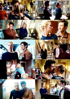 Camsten #Stitchers