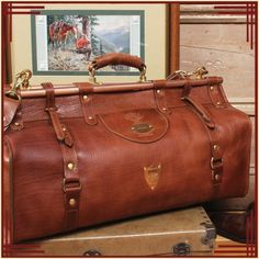 a3202478bfd 95 Best Gladstone Bags images in 2019 | Baggage, Bags for men ...