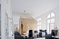 Ekimetrics / Estelle Vincent | AA13 – blog – Inspiration – Design – Architecture – Photographie – Art