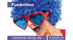 Download: Funbrillen Katalog VIPER EYEWEAR 2017