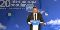 'Caso Bárcenas': El PP sigue negando, pero asegura que tomará medidas (FOTOS)