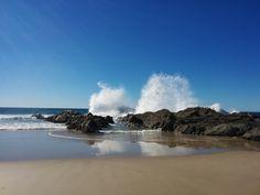 Wategoes Beach, Byron Bay # beach walks # Byron Bay