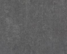 BN Wallcoverings - Voca 50 Shades of Colour (48456)