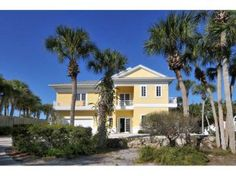 27 best homes in fl images home values property records bays rh pinterest com
