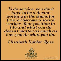 42 Best Elisabeth Kubler Ross Quotes images | Elizabeth ...
