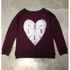 http://www.coolthesack.es/3007-sudadera-love.html#