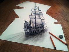 5 sites que oferecem cursos gratuitos de desenho