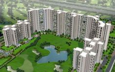 Buy 1, 2, 3 and 4 BHK residential apartments in noida, noida extension, yamuna expressway, greater noida, noida extension. More Info - http://apartmentsnoida.wordpress.com/2014/10/21/buy-apartments-in-noida-better-future-return/