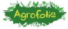 Logo Agrofolie