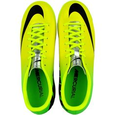 Ghete fotbal Nike Mercurial Victory IV TF Victorious, Cleats, Nike, Sneakers, Shoes, Fashion, Football Boots, Tennis Sneakers, Sneaker