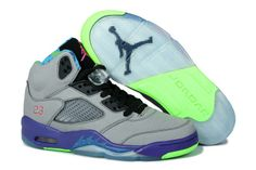 new product faa68 a59c9 Nike Air Jordan V Kids Bel Air Air Jordan 5 Retro, Jordan 13, Michael