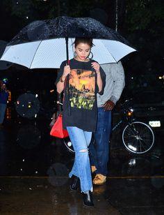 Selena Gomez Tumblr, Selena Gomez The Weeknd, Selena Gomez Cute, Selena Gomez Outfits, Selena Gomez Photos, Selena Gomez Style, Celebrity Outfits, Celebrity Style, Star Fashion