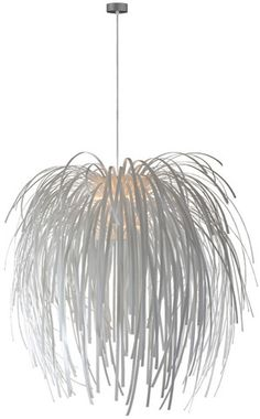 Tina Pendant Light b