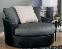 Brilliant 14 Best Furniture Images Furniture Curved Sofa Modern Forskolin Free Trial Chair Design Images Forskolin Free Trialorg