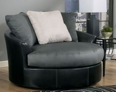 images about living room furniture on pinterest round chair round