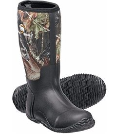 Shop a great selection of ArcticShield Men's Waterproof Durable Insulated Rubber Neoprene Outdoor Boots. Find new offer and Similar products for ArcticShield Men's Waterproof Durable Insulated Rubber Neoprene Outdoor Boots. Rubber Boots For Men, Rubber Rain Boots, Concrete Boots, All Weather Boots, Hunting Boots, Hunting Gear, Neoprene Rubber, Body Heat, Steel Toe