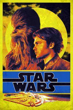 Star wars padme naak pic 376