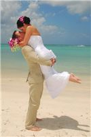 Destination Weddings to The Caribbean, Mexico, and Hawaii|Paradise Getaways