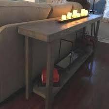 Image result for doug fir bar shelf