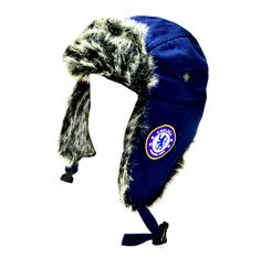 chelsea trapper hat Chelsea London Official Merchandise Available at www.itsmatchday.com