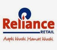 JobZ BaskeT: Reliance Retail Walkin Drive for freshers on 22nd ...