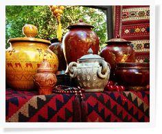 Home and Decor Collections   Kieck and Company