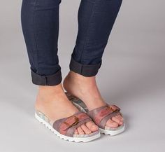 Birkenstock Mayari, Sandals, Shoes, Fashion, Summer Recipes, Moda, Shoes Sandals, Shoe, Shoes Outlet