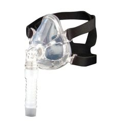 Full Face ComfortFit Deluxe CPAP Mask   Drive Medical #medical #medicalsupplies #pro2medical #health #healthcare #lifestyle #Lubbock  #dietician #skincare