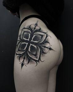 4402 Meilleures Images Du Tableau Tattoo En 2019 Body Art Tattoos