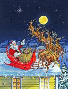 나무파일:external/s-media-cache-ak0.pinimg.com/6901fed544594fbe154105a5ca410905--merry-christmas-to-all-reindeer-christmas.jpg